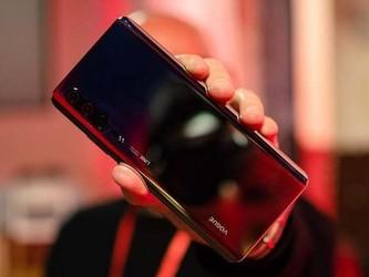 华为P30 Pro跑分出炉 配置确认:麒麟980+8GB RAM