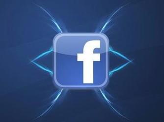 利用庞大用户群 Facebook可以结束加密货币的冬天吗?