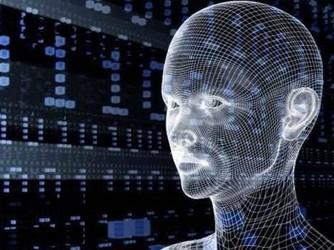 癌症被终结?人工智能实现患者与临床试验的完美结合