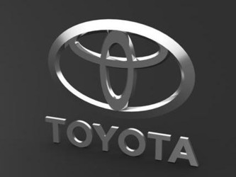 日本2029年登月计划 将使用丰田自动驾驶电动探测车