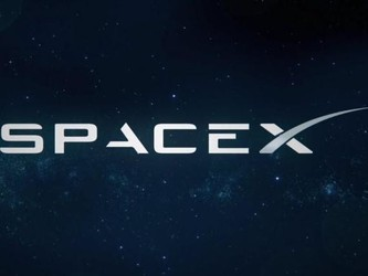 低轨卫星竞争激烈 Telesat正面挑战SpaceX霸主地位