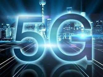 """讽刺!5G先锋芬兰竟秒变""""全球5G健康论战""""前沿战场"""