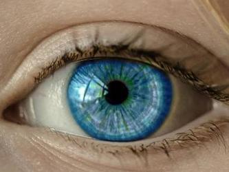 没走错片场!阿尔茨海默症未?#20945;?#30340;可以通过眼科筛查