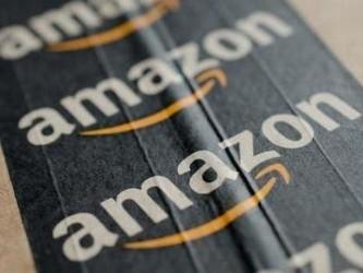 """亚马逊被指具有""""反垄断违法行为"""" 默默删除争议条款"""