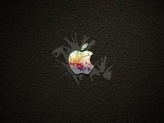 """苹果公司那点儿""""小心思"""" 流媒体服务将于3月25日公布"""
