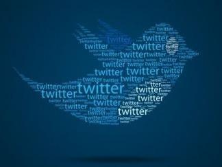 "Twitter发布原型应用程序""Twttr"" ?#32435;?#23545;话及回复体验"