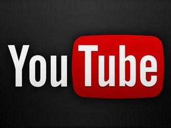 YouTube Stories酷萌表情滤镜来袭!效果逼真神似AR