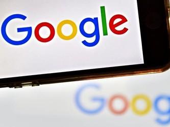 """谷歌Lookout将手机化身?#28595;?#26454;"""" 让视障人士""""听见""""物体"""