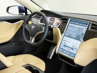 马斯克承认犯错 特斯拉自动驾驶仪价格将¡°恢复正常¡±