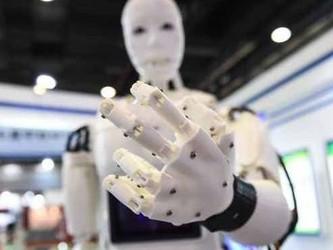 Data61设立全新机器?#25628;?#31350;中心 推动自动化?#38469;?#21457;展