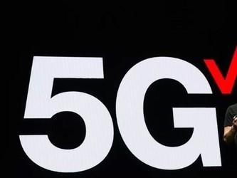 IDC预测2019年5G手机出货量 低的吓人!