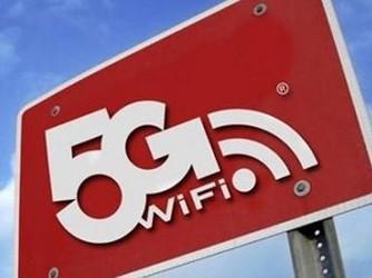 Telia启动5G合作伙伴计划 爱立信与沃尔沃踊跃加入