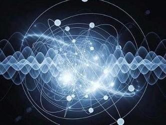Mobileye寻找人工智能途径 揭开量子物理学神秘面纱