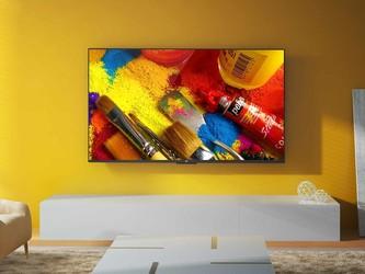 小米电视4A 65英寸狂降700元!18分钟卖出一万台