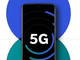 一加5G App畅想创新马拉松开启 首款5G手机即将推出