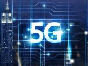 日本电气公司推出全新平台 为5G时代建设添砖加瓦