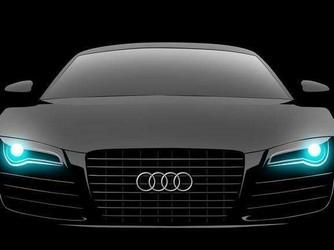 """奥迪官方发布""""2025计划"""" 称E-Tron电动SUV是冰山一角"""