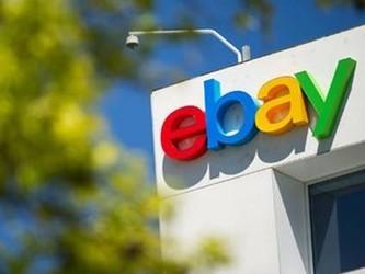 eBay发博分享经验:AI是如何帮助他们提升用户体验的