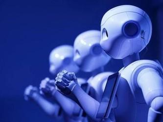 韩国私立教育市场过热 高性价比教育机器人来降降温
