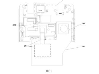 努比亚红魔全新专利曝光 主动风扇散热红魔3或首发?