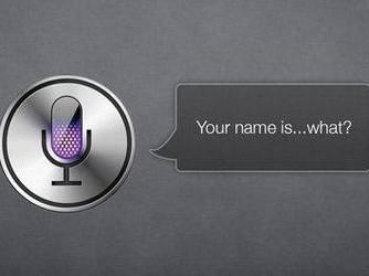 """苹果""""Siri""""团队大换血 收购Laserlike提高Siri智能化程度"""