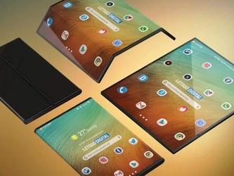 小米折叠屏手机价格曝光 不超过7000元你会考虑吗?