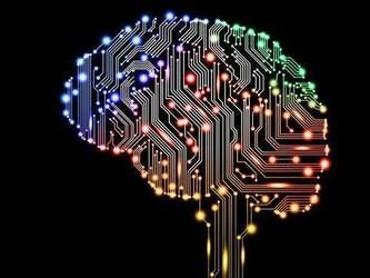 乌云的银边 科技巨头开始着手解决人工智能偏见问题