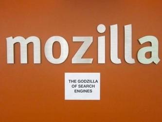 Mozilla发布Iodide 帮助科学家使用迭代工作流编写文档