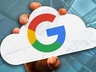 你听说过¡°¦Ð日¡±吗£¿谷歌云助力创造¡°?#23567;?#20301;数的最新纪录