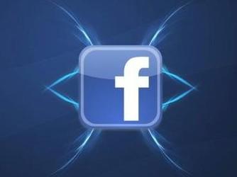 Facebook大规模宕机长达14个小时 使其股票大幅下跌