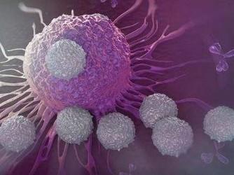 加拿大研究人员研发出便携探针 可检测早期黑色素瘤