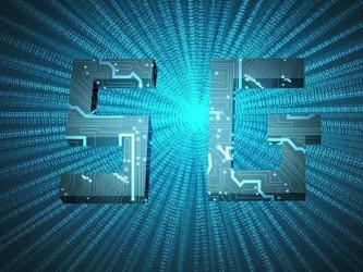 FCC毫米波端拍卖会再次开幕 电信运营商争相抢占先机
