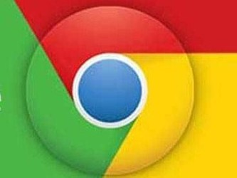 Chrome 73隐藏功能£ºDuckDuckGo成为首选搜索选项