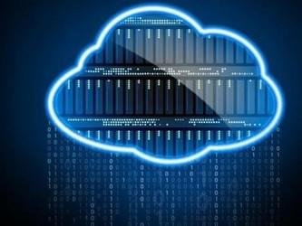 不做小透明 Tetrate将创建安全灵活的网络层作为使命