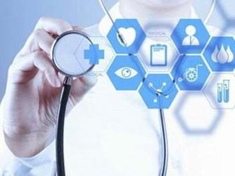 TriNetX获4千万投资 将持续发展AI 简化数字临床研究