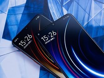 iQOO手机16日再次开售£¡8G+128G版本备货更充足