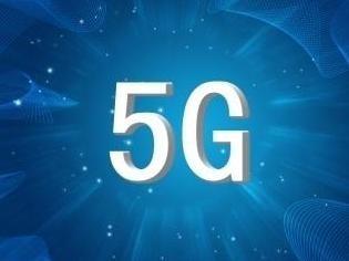 SK电讯推出5G边缘计算开放平台 助力第三方企业研发