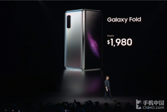 【千亿国际手机网】-这些手机品牌 将来将会推出可折叠屏幕手机