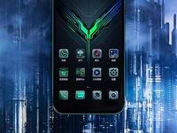 【極速上手】黑鯊游戲手機2新功能秒變吃雞神器