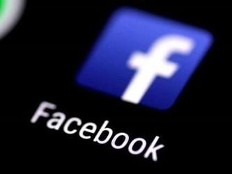 """Facebook研发""""虚拟头像""""技术 或将颠覆传统通讯模式"""