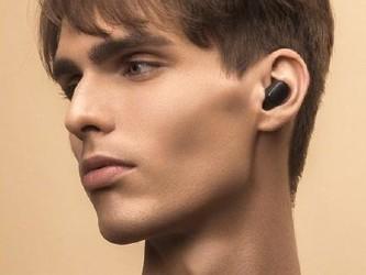 99.9元!Redmi AirDots真无线蓝牙耳机发布 解锁神技能