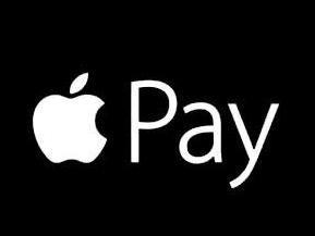 苹果与高盛首度合作 为Apple Pay用户提供信用卡服务