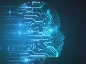 C3推出集成开发工作室 加快人工智能机器学习的部署
