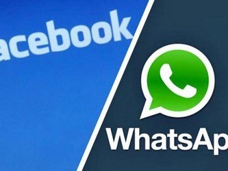 Facebook旗下Whatsapp主管即将离职 扎克伯格表心意