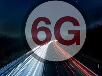 5G初涉商用6G畅想便已开始 FCC为未来通讯划定频段