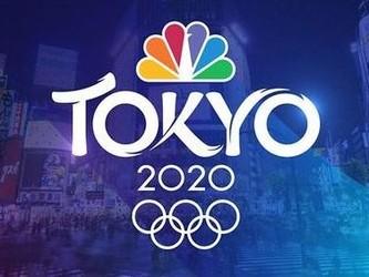 东京奥运会将现身机器人助手 引路送食物均不在话下