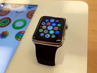 斯坦福大学研究发现 Apple Watch可用于检测心率失常