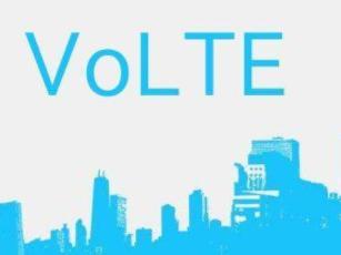 秒接通 更流畅 中国联通VoLTE业务近期将开通试商用