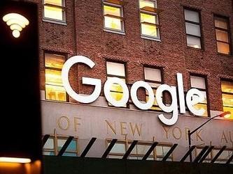 """谷歌致力研发智能服装 新款纺织服装让你""""电力十足""""!"""