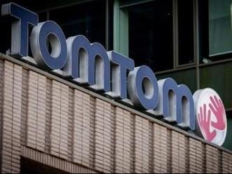 TomTom致力打造高清地图库 为自动驾驶汽车提供导航